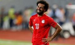 XONG! Bác sỹ Ai Cập lên tiếng về Salah, Liverpool thở phào