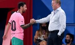 Bảy điều tân chủ tịch Barcelona phải giải quyết triệt để