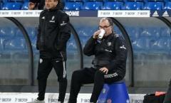 Leeds đấu Man Utd, Bielsa nói lời tâm can về tài năng của Solskjaer