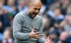 CHÍNH THỨC! Virus Corona hoành hành, Premier League ra thông báo khẩn trong đêm