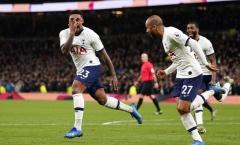 'Tiểu Depay' lý giải phong độ tệ hại ở Premier League