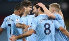 Graeme Souness nói thẳng cầu thủ Guardiola phải có để vô địch