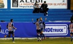 2 thái cực trong thất bại ê chề của Real Madrid