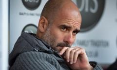 Thắng nhọc, Pep Guardiola chỉ ra 2 sao đối thủ đặc biệt nguy hiểm