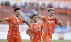 'Hồ Tấn Tài đủ khả năng thi đấu ở giải hạng Nhì Tây Ban Nha'