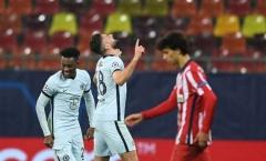 5 điểm nhấn Atletico 0-1 Chelsea: Tuchel đã biết đâu là 'báu vật'