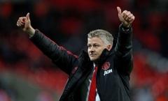 3 'bom tấn' dự kiến cập bến Man Utd hè 2021: Đối tác Maguire, 'quái thú' 1m94