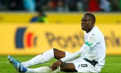 """Chi 17,1 triệu bảng, Man City quyết chiêu mộ """"Yaya Toure 2.0"""""""
