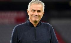 Danny Murphy đòi lại công bằng cho Jose Mourinho