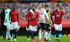 'Ngáng đường' Liverpool, Milan sẵn sàng trả Dalot về Man Utd