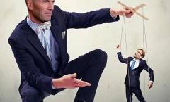 Cười té khói với loạt ảnh chế tứ kết Champions League