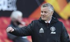 Đối tác chốt giá, Man Utd nhận cú hích lớn vụ 'sát thủ' 24 bàn/28 trận