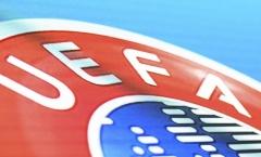 CHÍNH THỨC! UEFA thông báo chấn động, dằn mặt European Super League