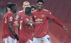 Đồng ý gia nhập ESL, Man Utd có thêm quyết định gây choáng