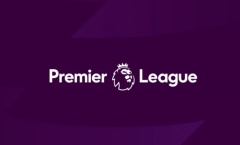 Trang chủ Premier League khẳng định 1 điều về European Super League