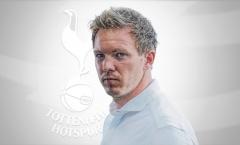 Mourinho 2.0: Người nâng tầm Tottenham?