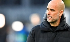 European Super League sắp sụp đổ, Pep Guardiola nói 2 câu với Big 6