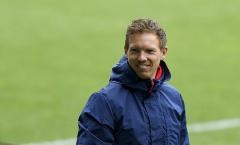 Chi 17,3 triệu bảng, Tottenham sẽ có người thay thế Mourinho