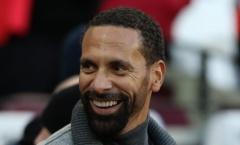 Ferdinand có thể đã chọn Chelsea thay vì Manchester United