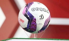 CHÍNH THỨC: VPF hoãn V-League và Hạng Nhất vì COVID-19