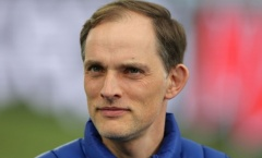 Dùng 'bí kíp vàng', Tuchel sẵn sàng đánh bại Leicester ở chung kết FA Cup