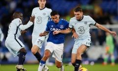 Mateo Kovacic: 'Cậu ấy là tài năng xuất chúng và nắm giữ tương lai Chelsea'