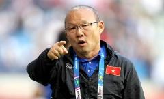 5 điểm nhấn Việt Nam 4-0 Indonesia: Đôi cánh thăng hoa; Thay người ảo diệu