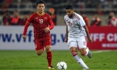 Việt Nam có cần nhập tịch để mạnh như UAE trong tương lai?