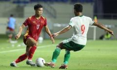Việt Nam thắng đậm, chuyên gia chỉ ra điểm 'non, yếu' của Indonesia