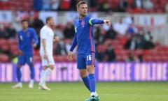 Sau tất cả, đồng đội tuyển Anh nói lời thật lòng về Henderson