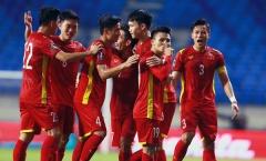 CĐV châu Á tin ĐT Việt Nam thắng UAE