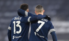 Juventus chốt giá bán ngôi sao đa năng cho Bayern Munich