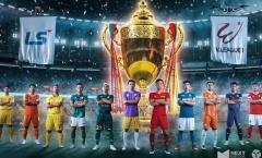 Thuận lợi và thách thức khi V-League 2021 dừng lại