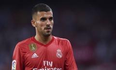 4 kẻ thừa đang khiến Real Madrid đau đầu