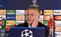 Sa thải Solskjaer là quyết định khiến Man Utd tổn thương nghiêm trọng