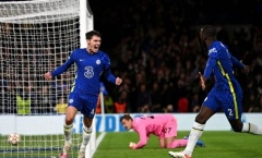 Sao Chelsea: 'Tôi đã chờ đợi 9 năm'