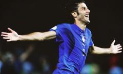 8 cầu thủ ngôi sao ở đội tuyển quốc gia nhưng chỉ là 'người thừa' ở câu lạc bộ (P2)