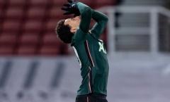 XONG! Lộ diện ngôi sao Tottenham đã 'bán linh hồn' cho PSG