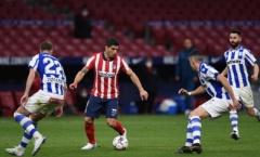 Barca đại thắng, Suarez bất ngờ lên tiếng về mối quan hệ với Messi