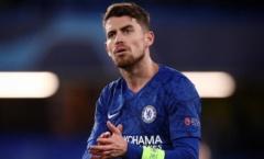 Sao Chelsea thừa nhận bị chỉ trích rất nhiều và bị đánh giá thấp