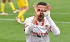Gác lại Super League, Man Utd đại chiến Liverpool vì kẻ thay thế Haaland