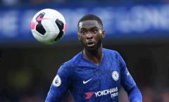 CHÍNH THỨC: Milan mua đứt sao Chelsea, giá 30 triệu bảng