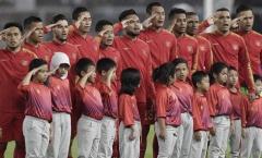 Indonesia gọi 29 cầu thủ, 'luyện công' đấu tuyển Việt Nam