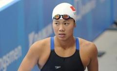 Ánh Viên xin lỗi người hâm mộ sau thất bại tại Olympic