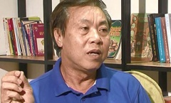 Chuyên gia Vũ Mạnh Hải chỉ ra điểm yếu của U22 Campuchia