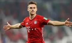 CHÍNH THỨC: Bayern trói chân đội trưởng tương lai