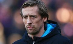 'Tôi thích huấn luyện đội bóng như Leicester'