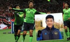 CLB muốn chiêu mộ Xuân Trường vô địch AFC Champions League
