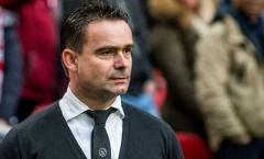 Bị cám dỗ, huyền thoại Arsenal đồng ý nói chuyện với Newcastle