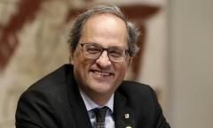 Tin buồn với Catalan: 'Đại nhân vật' dương tính với virus Corona